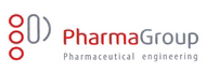 PharmaGroup